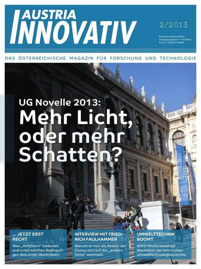 was bedeutet innovativ