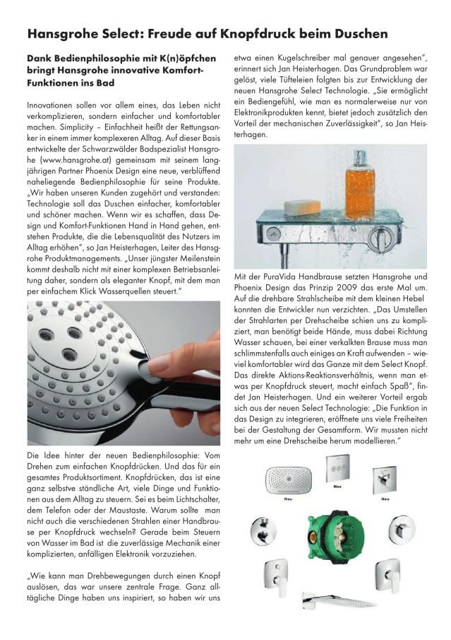 Wasser-Stopp für Spülkasten wassersparen auf minimum 2 L tiefe Spülkästen Neu